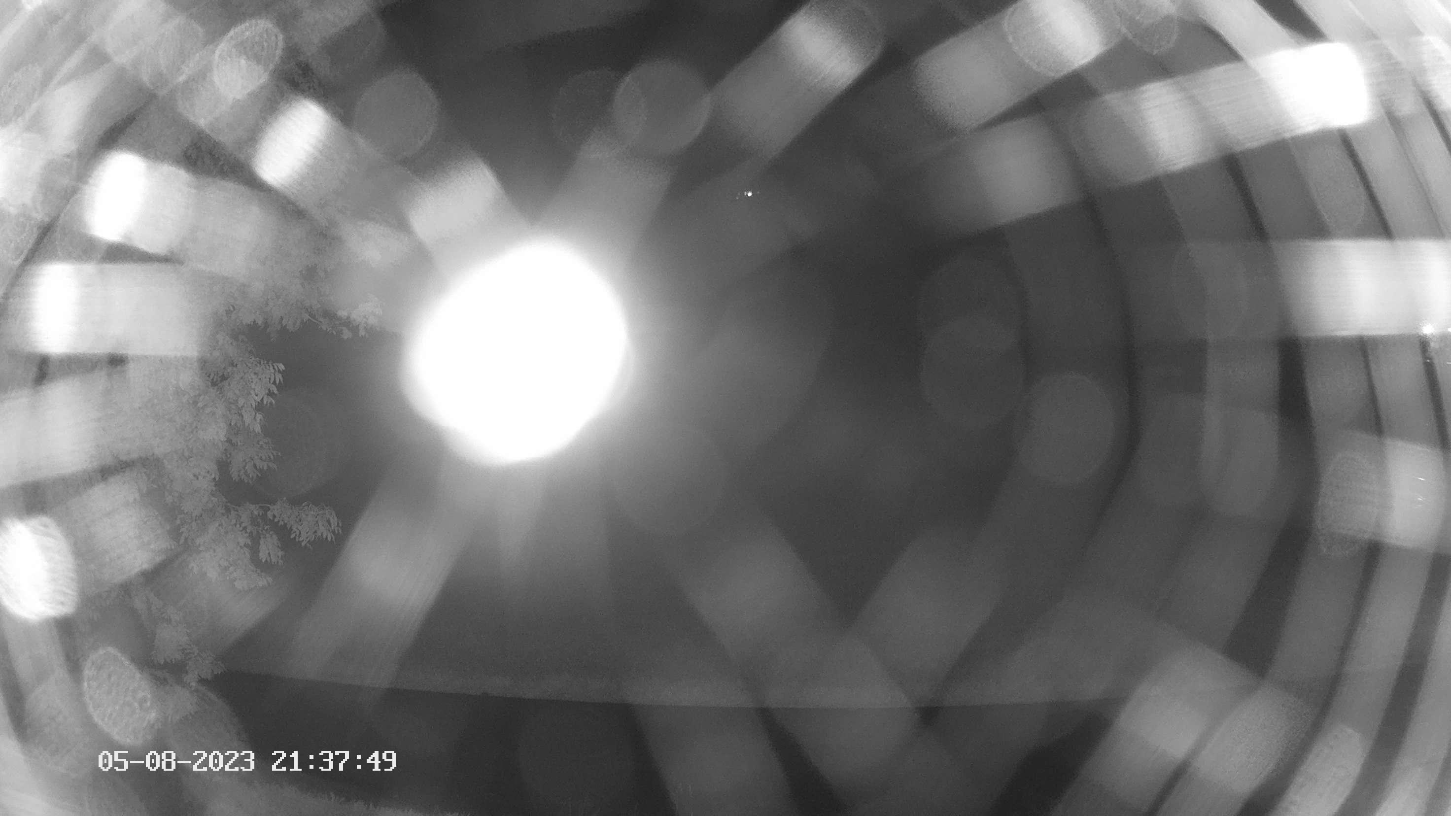 Kletterausrüstung Ausleihen Innsbruck : Kötschach mauthen sport & erlebnis klettern urlaub in kärnten